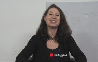 Arche Formation - Lili Ruggieri