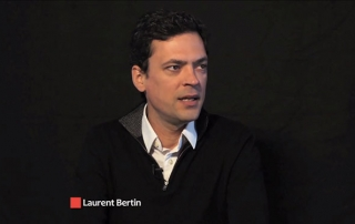 Arche-Hypnose - Laurent Bertin - Negociations entre Parties