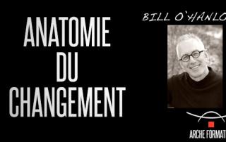 Bill-O-Hanlon---Anatomie-du-Changement