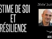 Jean-Dupre-Estime-de-soi-et-resilience