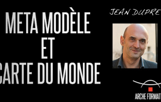 Jean-Dupre---Le-Meta-Modele