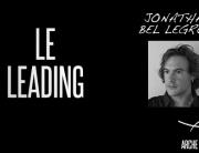 Jonathan-Bel-Legroux---Le-Leading