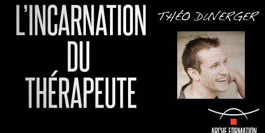 Theo-Duverger---Incarnation-du-Therapeute
