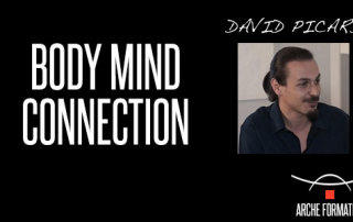 david-picard-body-mind-connection
