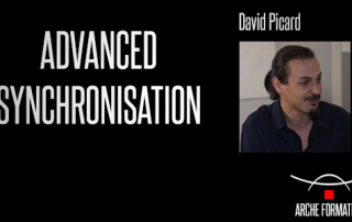 arche-hypnose-david-picard-advanced-synchronisation